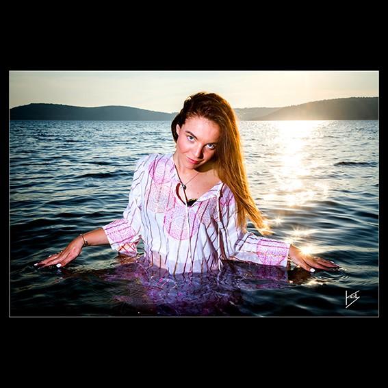 manon au lac de sainte croix
